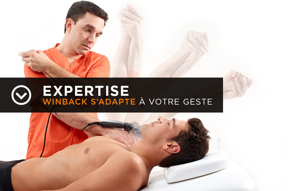 professionnel-expertise-winback