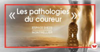 Pathologie-du-coureur